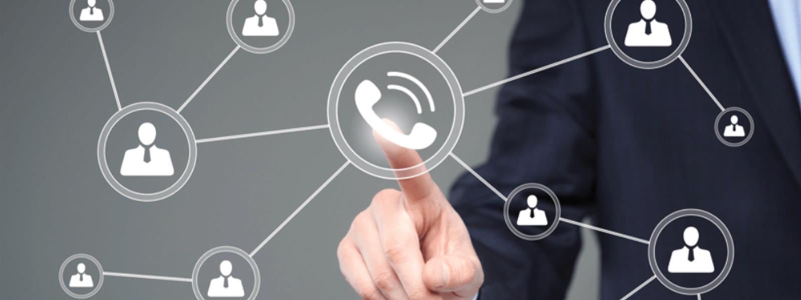 Contact us – Al Mana Computer Services